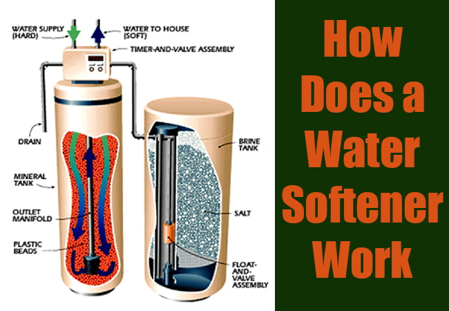 Image Result For Best Water Softener Systems